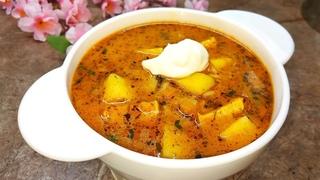 Такой Суп хоть каждый день подавайте Супчик с рисом для всей семьи. Все просят добавки