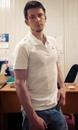 Фотоальбом человека Николая Белозорова