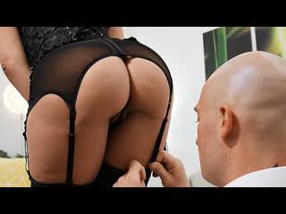 ПОРНО -- ЕЙ 37 -- ПОМОГ ЗРЕЛОЙ ПОВЕРИТЬ В СЕБЯ -- milf porn sex --   Rachel Starr