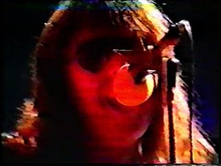 Whitesnake 1979-02-19 Lie Down