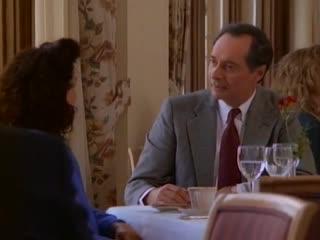 Murder. (1990) - Patrick Duffy Chelsea Field Janet Margolin Allan Miller Mariette Hartley Charles Robinson William Devane