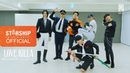 MONSTA X 몬스타엑스 - LOVE KILLA Dance Practice Costume ver.
