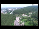 Алтайский край войдет в туристический маршрут Золотое кольцо Сибири