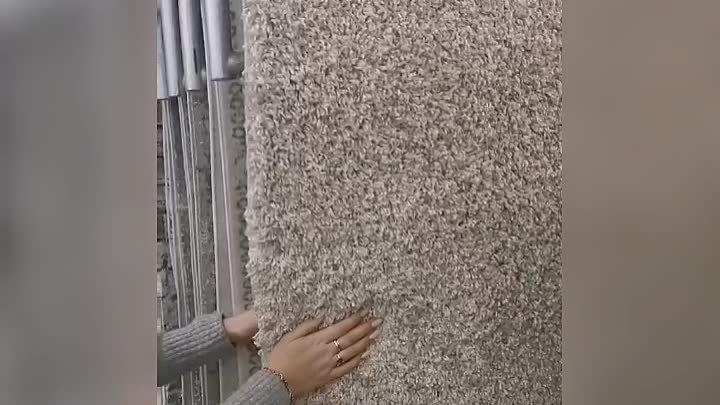 Новая коллекция ковров mp4