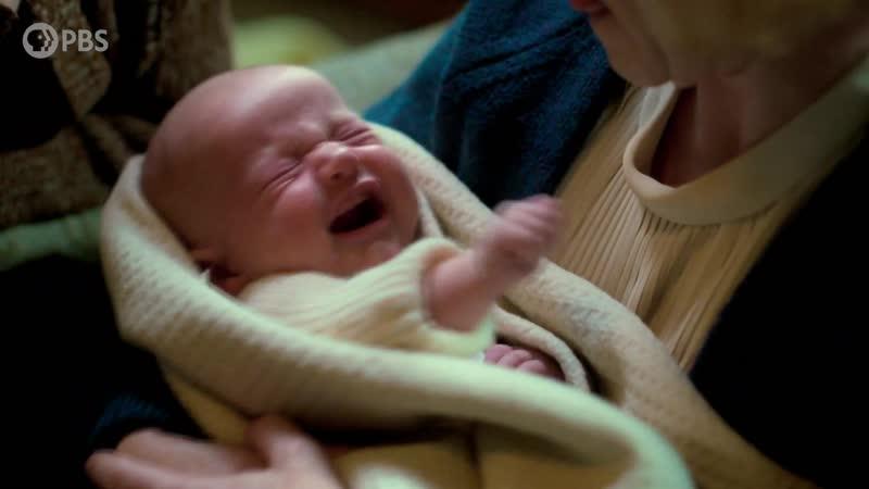 Вызовите акушерку Call The Midwife Трейлер 10 сезона