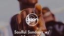 DJOON live: Soulful Sundayz with Kapela