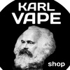 Karl Vape Иркутск   Электронные сигареты   Shop