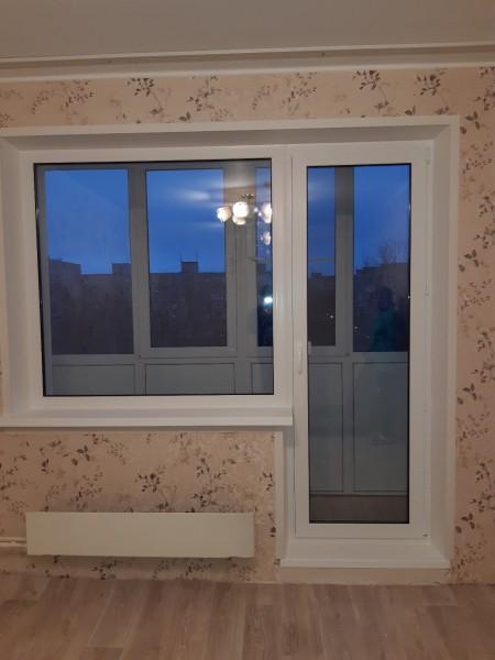 Сколько стоит стеклопакет в пластиковое окно цена Нижний Новгород