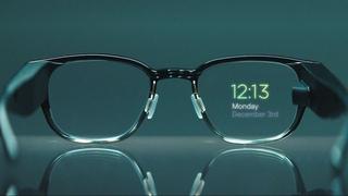 Умные очки за $1000  Что они умеют?