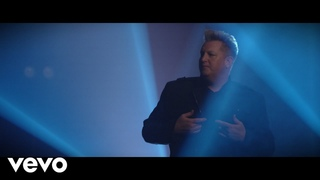 """Gary LeVox - We Got Fight (From """"The Ice Road""""/Official Video)"""