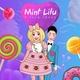 Mint Lilu - Я тебя убила