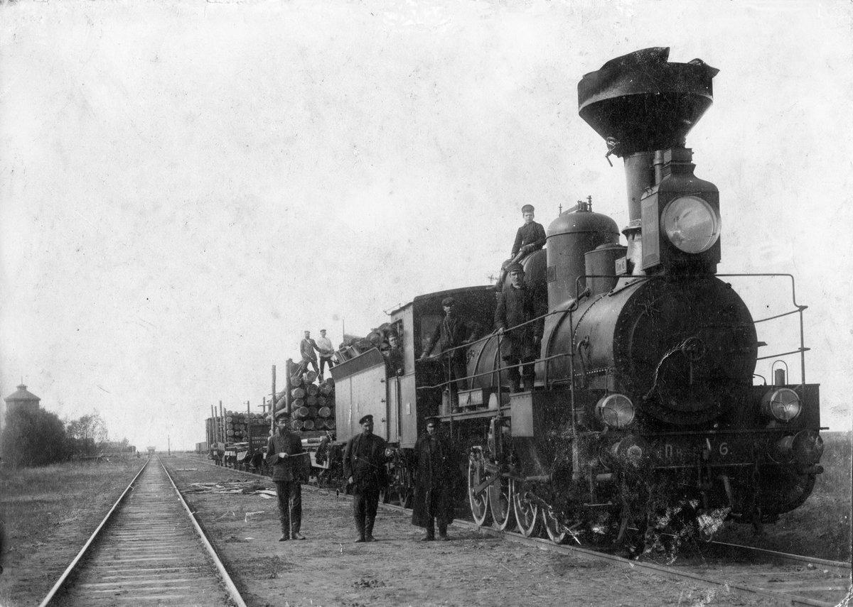 фото первые железные дороги в россии суп