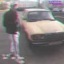 Личный фотоальбом Вениамина Белявского