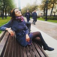 Татьяна Мачнева