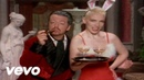 Eurythmics The King and Queen of America Official Video