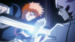 Epic Bleach AMV - Welcome Home