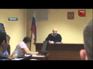 Савченко не признает себя виновной в убийстве российских журналистов