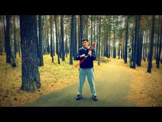 Freechaku Champ 2013 - Shaman (Single)