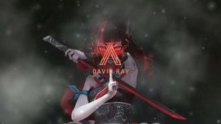 Pháo vs Blasterjaxx - 2 Phút Hơn (KAIZ Remix) vs Legend Comes To Life (David Ray Mashup)