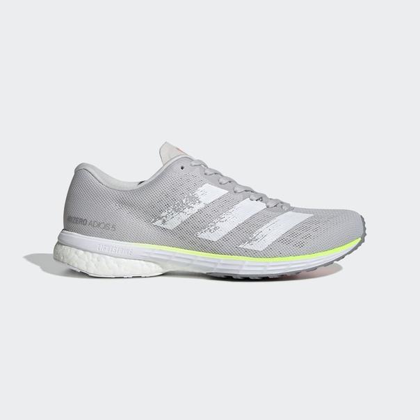 Кроссовки для бега Adizero Adios 5