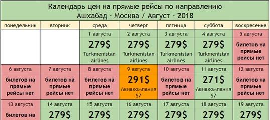 Купить авиабилет в ашхабад туркменховаеллары купить дешевые авиабилет в минске