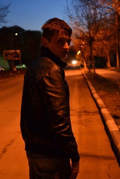 Сергей Боровикин, 24 года, Иваново, Россия