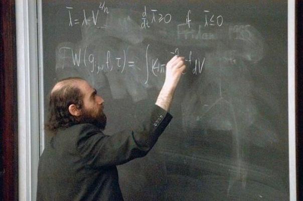 Математический гений, отказавшийся от приза в 1 миллион долларов. В 2003 году российский математик Григорий Перельман доказал гипотезу Пуанкаре задачу, которой более 100 лет и которая