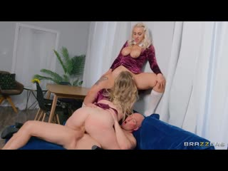 Eliza Eves and Indica Monroe - Snake Eyes - Porno, All Sex, Hardcore, Blowjob, Gonzo, Porn, Порно