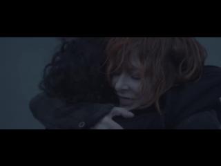 Mylne Farmer, LP - Noublie pas (Clip officiel) новый клип 2018 Милен Фармер лп