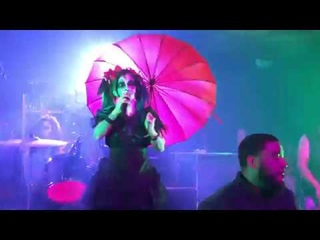 Raven Black - Live at The Boathouse Live in Newport News, Virginia. 04/07/2019
